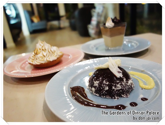 The_Garden_022