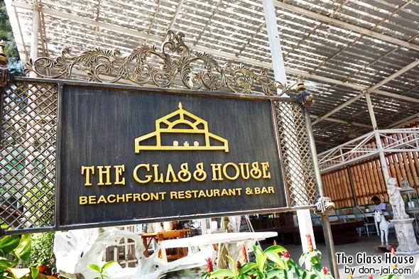 TheGlassHouse_002