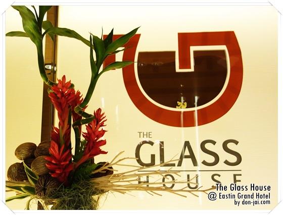 GlassHouse_135
