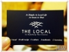 TheLocal_017