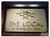 TheLocal_018