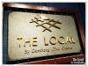 TheLocal_019