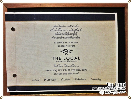 The_Local_055