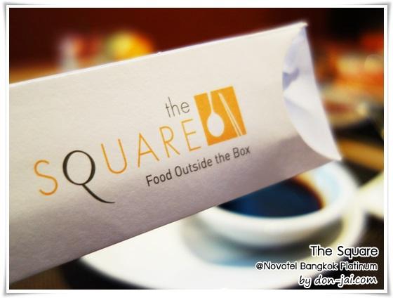 The_Square_066