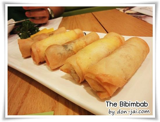 The_Bibimbab033