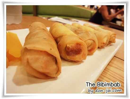The_Bibimbab035