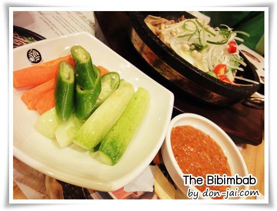 The_Bibimbab038