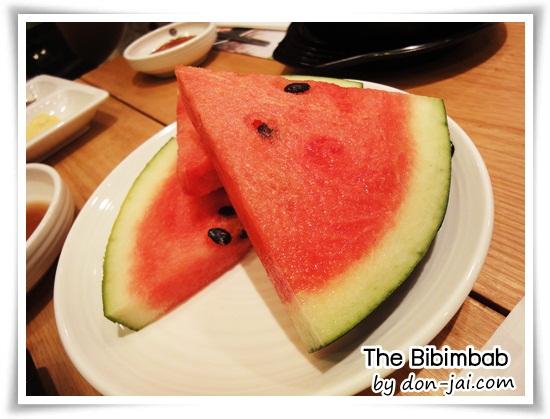 The_Bibimbab058