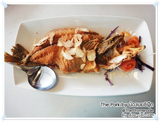 theparkseafood_046