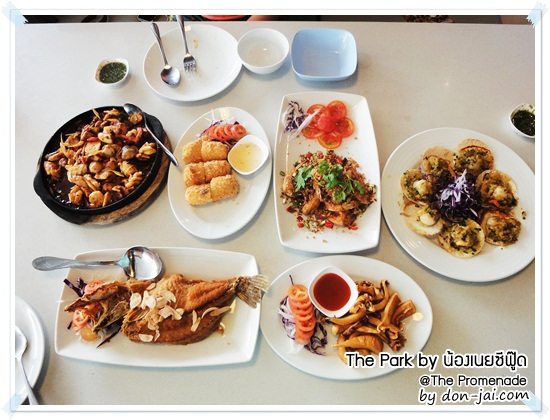 theparkseafood_057