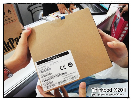 Thinkpad_x201i_007