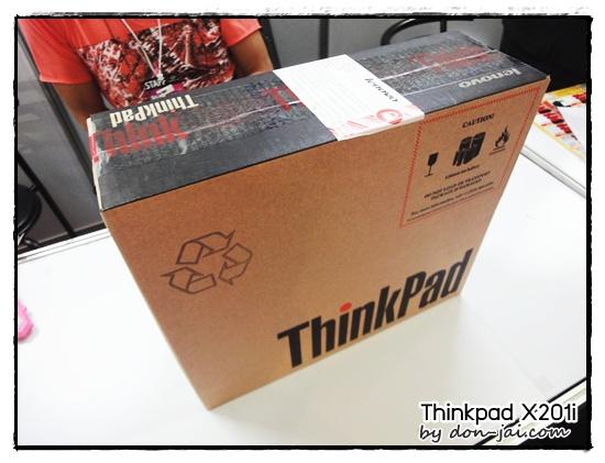 Thinkpad_x201i_008