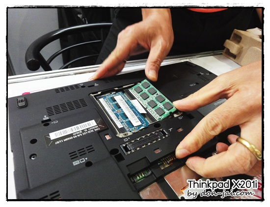 Thinkpad_x201i_014
