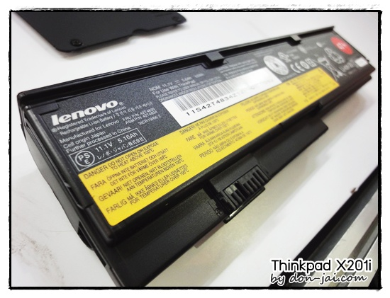 Thinkpad_x201i_015