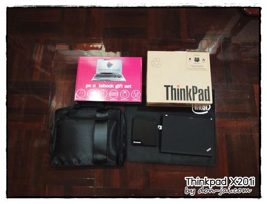 Thinkpad_x201i_022