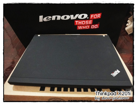 Thinkpad_x201i_026