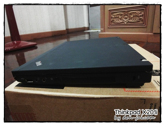 Thinkpad_x201i_028