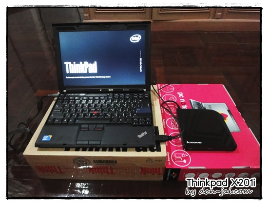 Thinkpad_x201i_030
