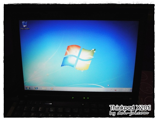 Thinkpad_x201i_031