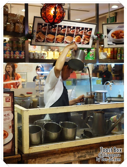 Singapore_Toastbox_002