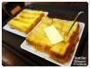 Singapore_Toastbox_014