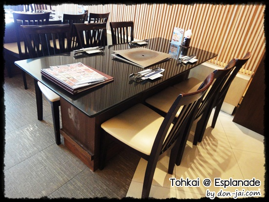 Tokhai_Esplanade_003