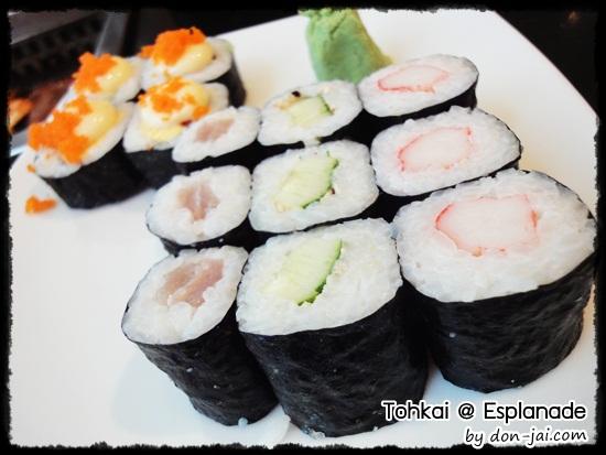 Tokhai_Esplanade_035