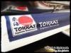 Tokhai_Esplanade_008
