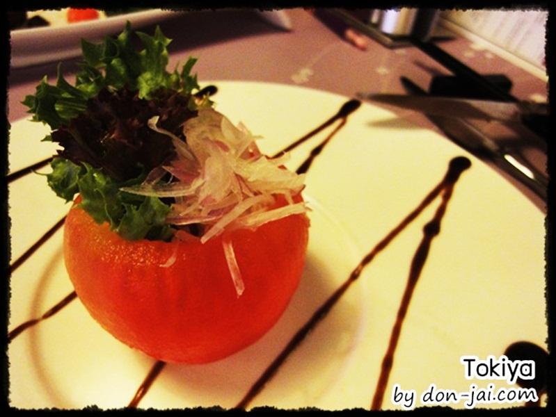 Tokiya_045