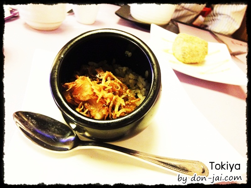 Tokiya_049