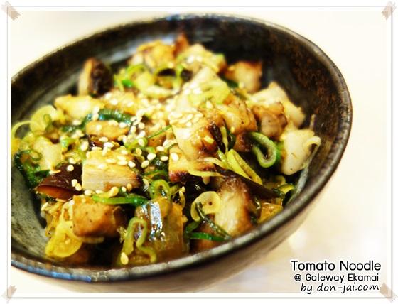 Tomato_Noodle_028