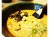 Tomato_Noodle_011