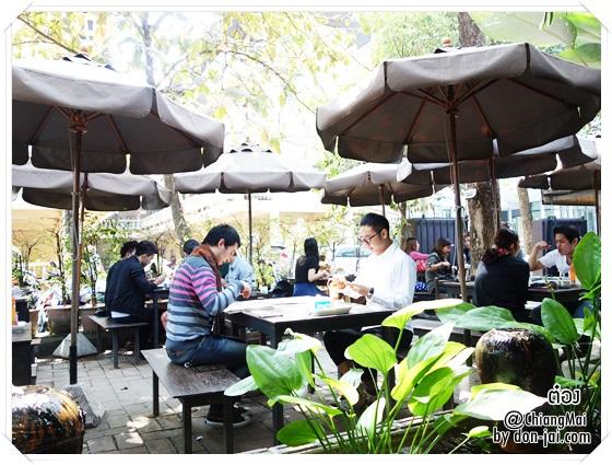 Tong_ChiangMai_003
