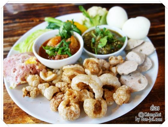 Tong_ChiangMai_018