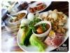 Tong_ChiangMai_014