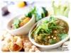 Tong_ChiangMai_016