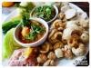 Tong_ChiangMai_020