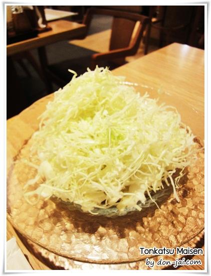 Tonkatsu_Maisen_005