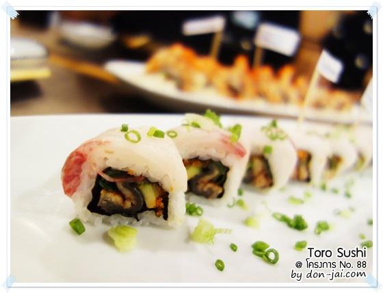 Toro_Sushi_028