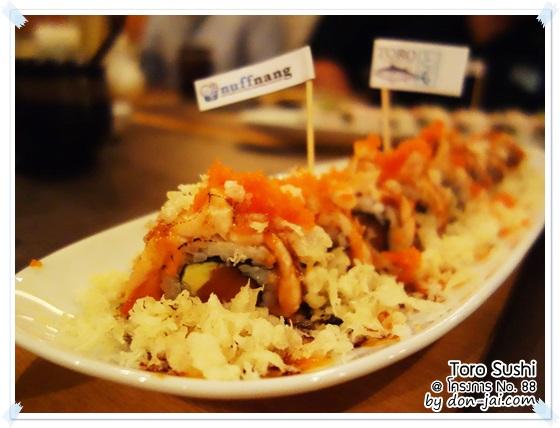 Toro_Sushi_030