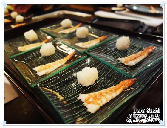 Toro_Sushi_041