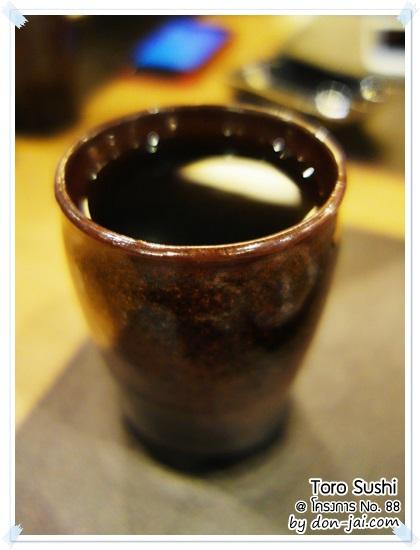 Toro_Sushi_056