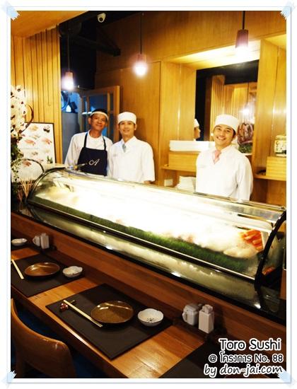 Toro_Sushi_057