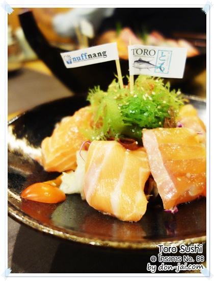 Toro_Sushi_064