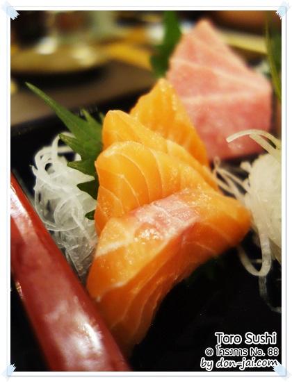 Toro_Sushi_067