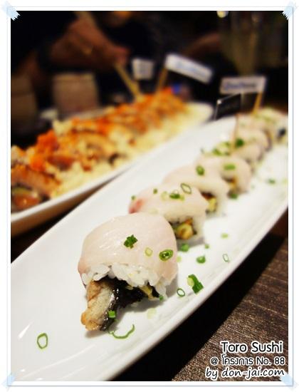 Toro_Sushi_073