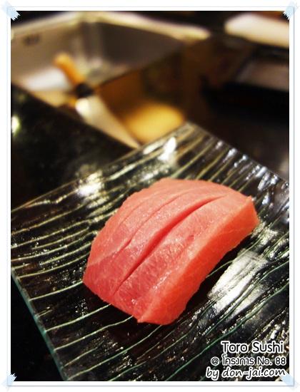 Toro_Sushi_087