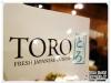 Toro_Sushi_005