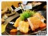 Toro_Sushi_013