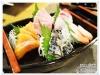 Toro_Sushi_015